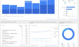 Big Data y análisis de datos en la Industria 4.0