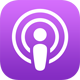 iTunes Apple Podcasts