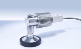 Sensorica sensor Industria 4.0