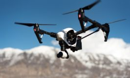 Blockchain, drones, trazabilidad y customización en la Industria 4.0