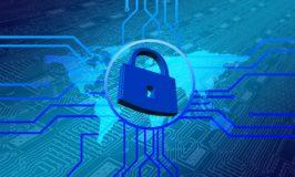 Ciber-resiliencia