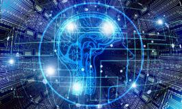 Inteligencia artificial Industria 4.0