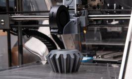 Fabricacion aditiva metal