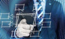 Consejos transformacion digital