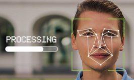 Biometricos industria