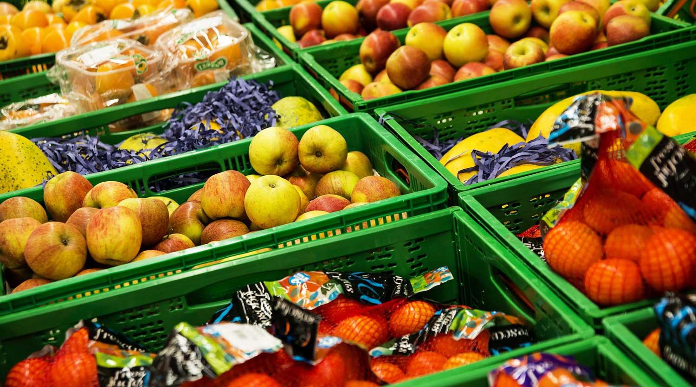 Tecnologías agroalimentario